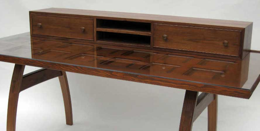 For-slider-900-by-450-Tom-Calisto-Walnut-Door-Desk