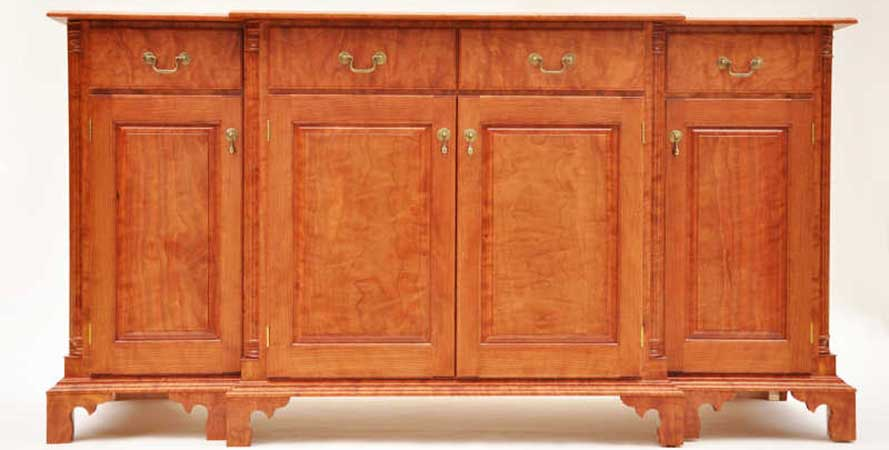 For-slider-900-x-450-Tom-Calisto-Curly-Cherry-Sideboard